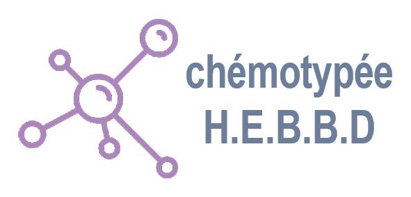 CHEMOT600-3.png