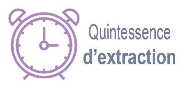 QUINT600-2.png